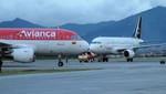 Brasil apoyaría a Avianca en la compra de la aerolínea portuguesa TAP