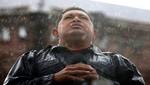 La muerte del caudillo [Hugo Chávez]