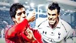 Premier League: Liverpool superó 3 a 2 al Tottenham