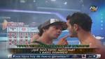 Combate: Mario Hart manda a Mario Irivarren a seguir friendo pollos [VIDEO]