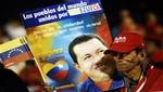 Venezuela y sus alianzas