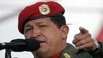 El legado económico de Chávez [Venezuela]