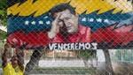 ¿Sobrevivirá o sucumbirá el chavismo?