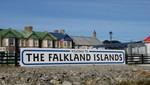 El referéndum realizado en las Islas Malvinas  es un insulto a la Política Internacional