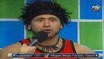 Combate: acusan a Zumba de estafa de vinchas y collares