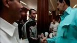 Henrique Capriles: Nicolás Maduro usa el cadáver de Hugo Chávez para hacer campaña