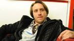 Cofundador de YouTube Chad Hurley revela nuevo proyecto en SXSW