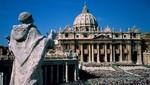 El Vaticano comienza hoy cónclave para elegir al nuevo Papa