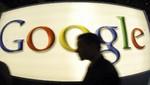 Rusia investigará a Google por violar la privacidad de la correspondencia en Gmail