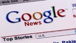 Windows y Chrome OS disfrutarán de las ventajas de Google Nows