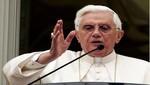 El nuevo Papa, ¿renovará algo la Iglesia?