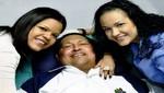 Hija de Hugo Chávez a Capriles: mi padre murió el 5 de marzo, no juegue con eso [VIDEO]