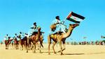 La verdad sobre el Sáhara Occidental
