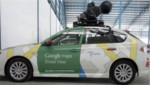 Google deberá pagar una multa de siete millones de dólares por 'espiar' con sus coches