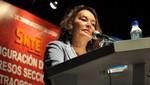 México: Comisión de Derechos Humanos investiga si violaron los de Esther Gordillo
