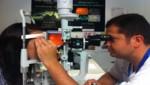 Este Sábado 16 Habra Campaña Gratuita para Luchar Contra el Glaucoma