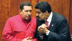 Nicolás Maduro: no quiero imitar a Hugo Chávez, solo lo admiro