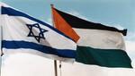Palestina espera comenzar las negociaciones de paz con Israel