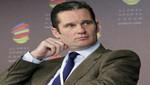 Urdangarin llamó al Rey y le pidió 'un impulso' para su Valencia Summit