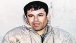 México: difunden supuesta imagen del Chapo Guzmán con ropa de camuflaje [FOTO]