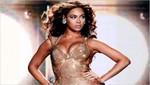 Beyoncé lamenta dieta a la cual se sometió luego de su embarazo