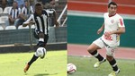 Alianza Lima ganó 1-0 a Universitario