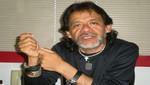 Humalismo ensayando el 'Lula's style'