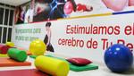 Innovando en Salud para Madres de Lima Norte