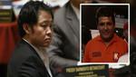 Incautan 100 kilos de cocaína  en una empresa de kenji Fujimori