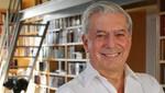 Mario Vargas Llosa: El erotismo es una actividad creativa