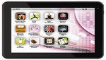 ePad Femme: primera tableta para mujeres