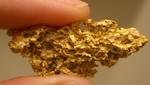 Científicos afirman que los Terremotos convierten el agua en oro