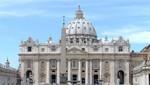 Maquiavelo en el Vaticano
