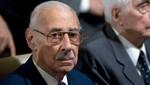 Dictador argentino Rafael Videla pide que se lleve a cabo un nuevo golpe de Estado en Argentina