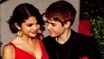 Justin Bieber desesperado porque Selena Gómez vuelva a su vida