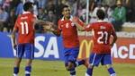 Eliminatorias Brasil 2014: Chile exige a Perú seguridad especial para sus jugadores