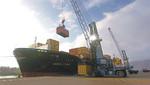 Exportadores bolivianos ven  inviable cambiar  los puertos chilenos por los puertos peruanos
