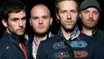 Banda Fading Place realizará el primer tributo a Coldplay del año