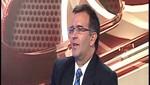 Ministro José Luis Silva: 'No importa cual sea el fallo de La Haya,las inversiones chilenas están garantizadas'