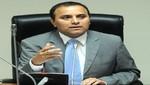 Lima perdona a Villarán, pero expulsa a su gente