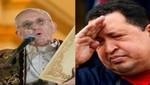 El Vaticano es más osado que Caracas