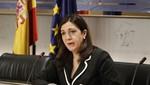 El PSOE cuestiona a Rajoy por 'jugar' con la salud de la gente