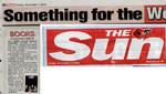 Inglaterra: acusan a editor de diario The Sun de pagar sobornos a funcionarios
