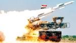 La ONU investigará a Siria por supuesto uso de armas químicas