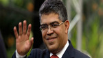 Venezuela: No tendremos ninguna relación con EE.UU