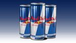 Red Bull: éramos el blanco de intentos de chantaje