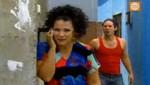 Al Fondo Hay Sitio: Tito le hace una escena de celos a La Tere [VIDEO]