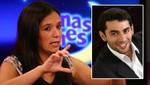 Marisa Glave: el hijo de Castañeda es inteligente pero su padre tuvo un rol lamentable [VIDEO]
