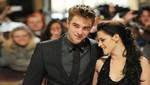 Robert Pattinson y Kristen Stewart juntos de nuevo [FOTO]