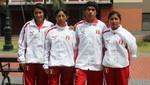 Selección peruana femenina de Cross Country participará en Mundial en Polonia